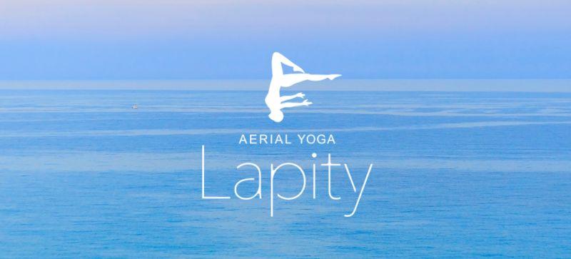 Lapity