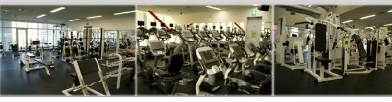 Fitness&Spa SKY FIT