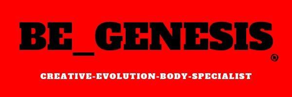 BE GENESIS