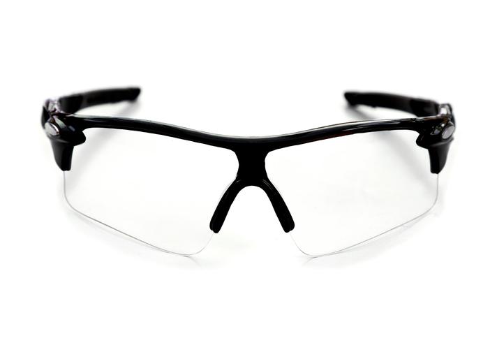 おすすめのスポーツメガネ