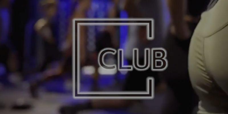 フィットネススタジオ CLUB