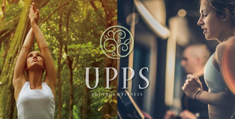 UPPS平塚