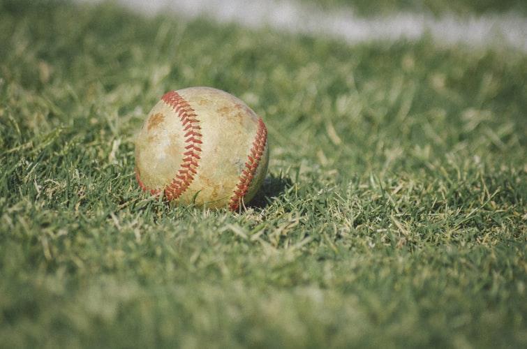 ソフトボール投げ平均値まとめ