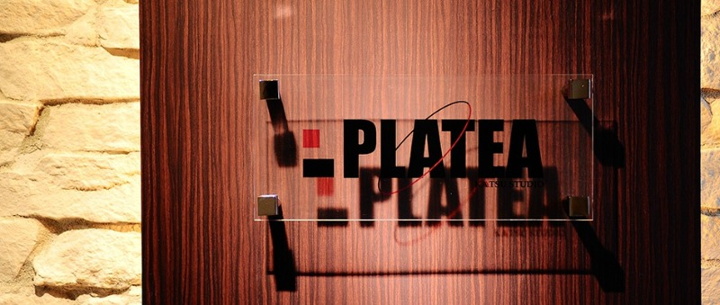 PLATEA