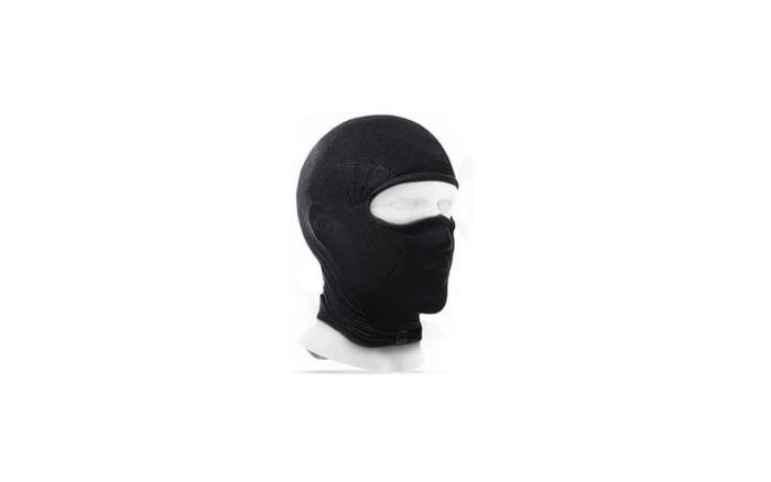 ロードバイク用マスク