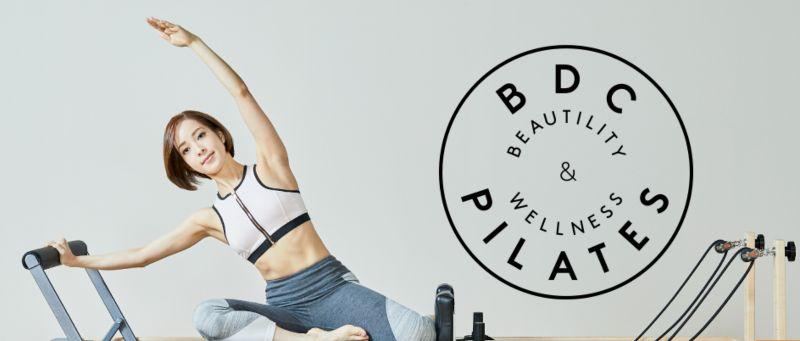 BDC Pilates