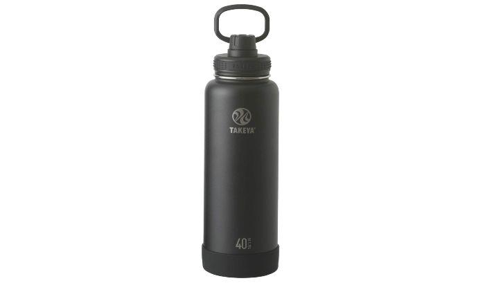 ウォーターボトル
